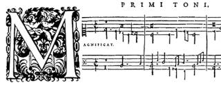 L'orgue français avant 1650