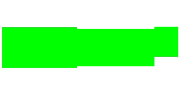 SnuggieLad