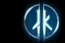 [Jedi Knight : Jedi Academy]