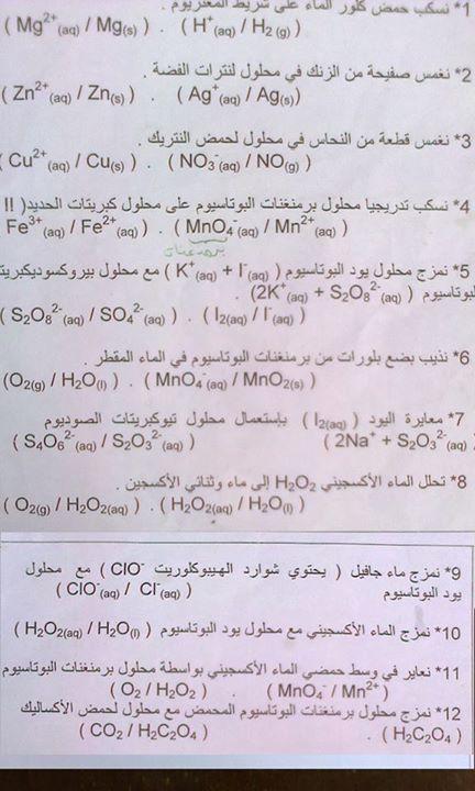 معادلات نصفية وثنائيات التي تتكرر دائما في البكالوريا 119.jpg