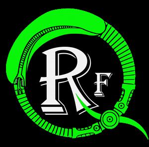 RaidenT Fox