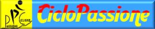 FORUM CICLOPASSIONE