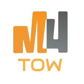 logo_p13.jpg
