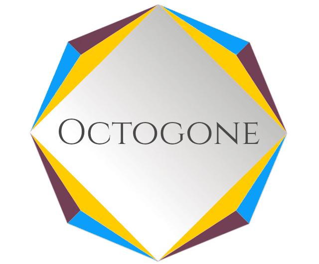 image L'Octogone