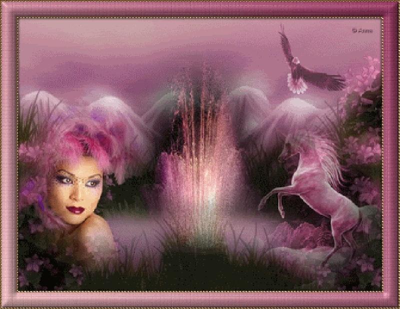 Le carte di Lady Kadisha