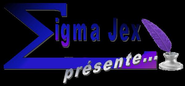 Sigma Jex