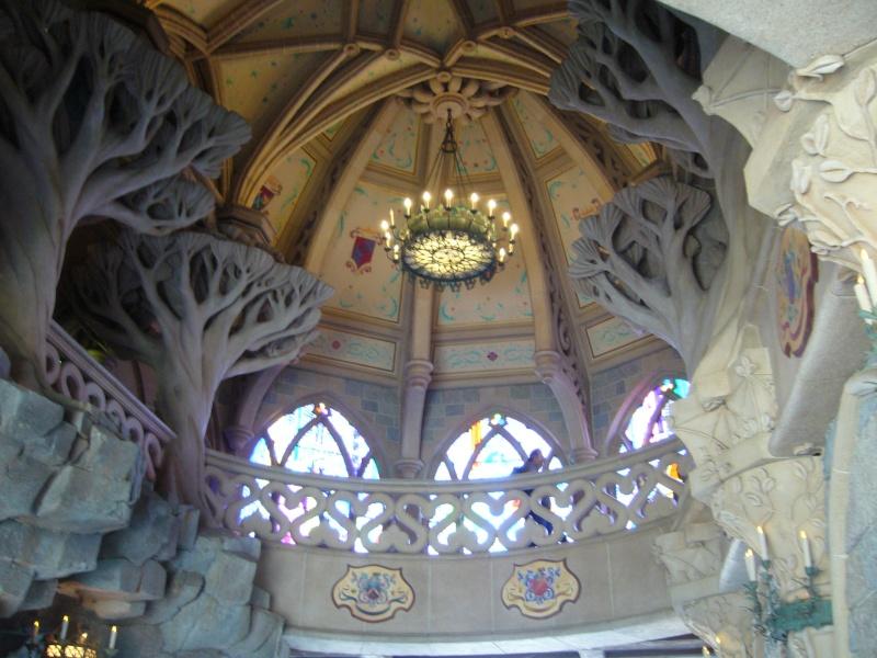 Cherche des photos r cente de l 39 int rieur du chateau for Cherche decorateur interieur