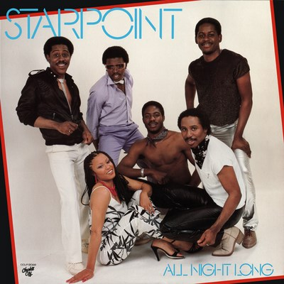 Starpoint all night long 1982 torrent music other torrents music torrents - Diva 1981 torrent ...