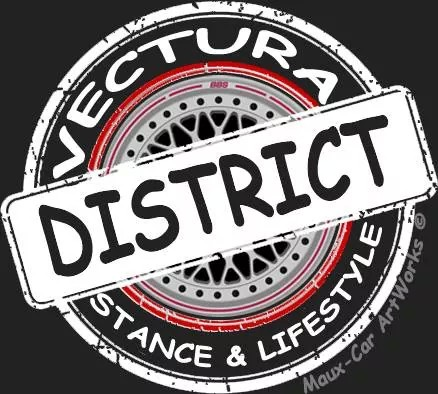 Vectura-District