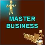 Échangeur business (pour les membres premium)