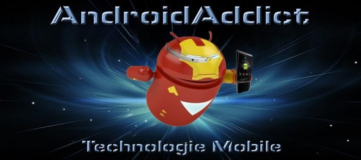 AndroidAddict