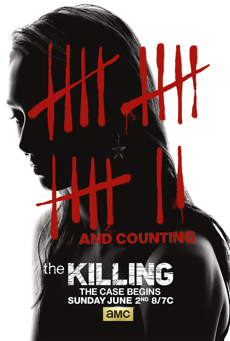 The Killing | MULTI
