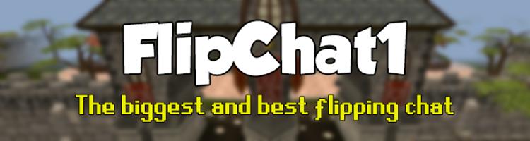 FlipChat1