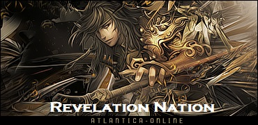 RevelationNation