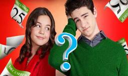 Quels films de Noël regardez-vous?
