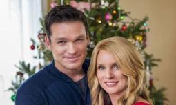 Les acteurs /actrices des films de Noël