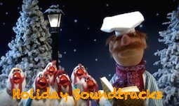 http://i39.servimg.com/u/f39/18/53/89/88/muppet10.jpg