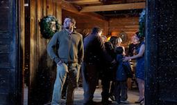 Trouvez Noël dans les films
