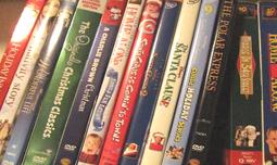Sorties DVD (France - Belgique-Canada )