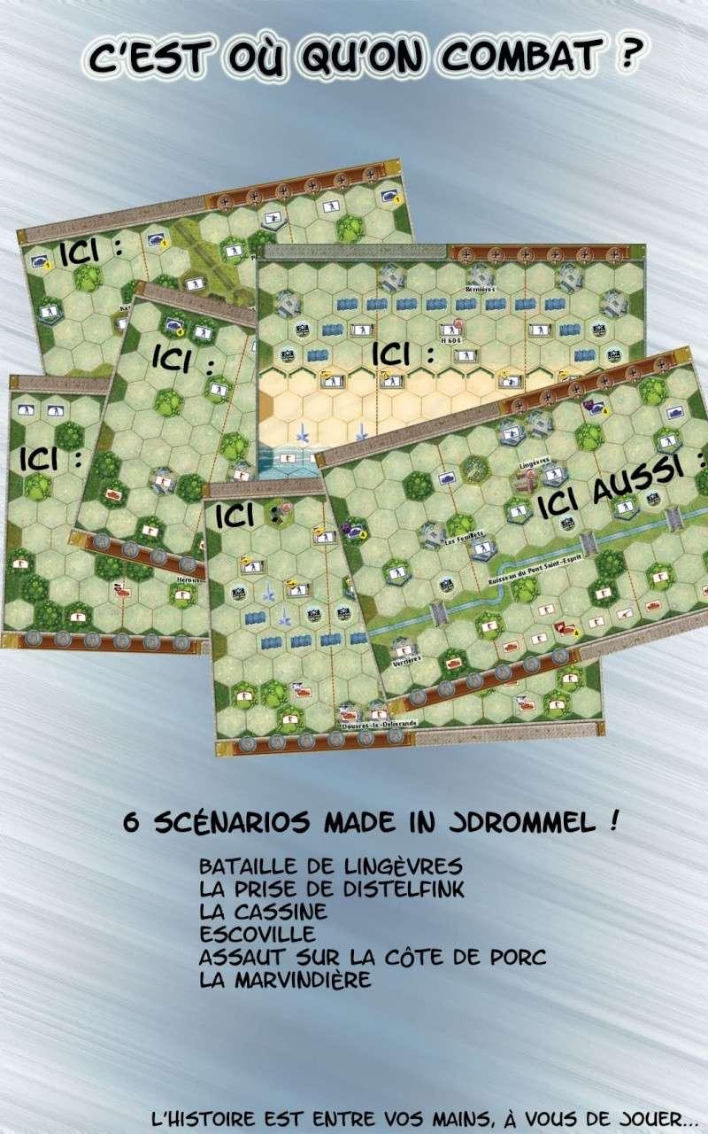 http://i39.servimg.com/u/f39/18/53/99/34/3-scan10.jpg