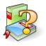 https://i39.servimg.com/u/f39/18/54/77/68/logo_t10.png
