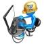 Mantenimiento PC Online