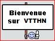 vtthn_14.jpg