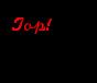 Keine neuen Beiträge [ Top-Themen ]