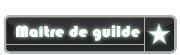 Maître de guilde