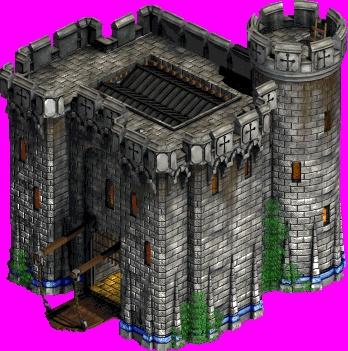 http://i39.servimg.com/u/f39/18/57/30/74/castle10.jpg