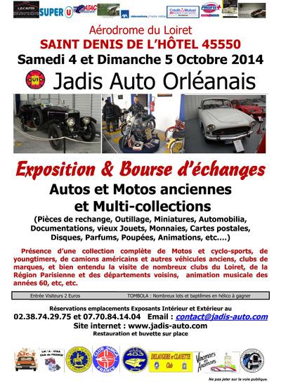 Rencontre voitures anciennes chatel-st-denis