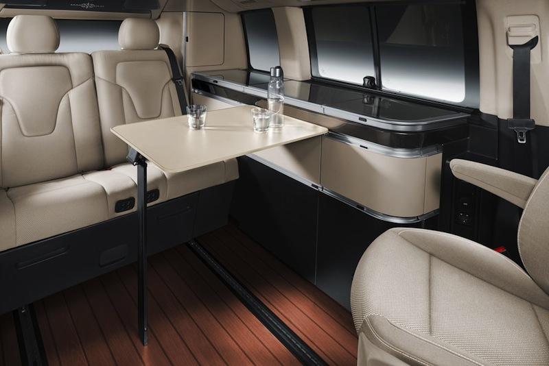 marco polo model 2015. Black Bedroom Furniture Sets. Home Design Ideas