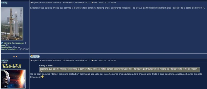 screen57.jpg