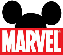 disnye marvel acquisition Today's stunning announcement that the walt disney company has acquired marvel entertainment for $4 billion will obviously have a profound and lasting.