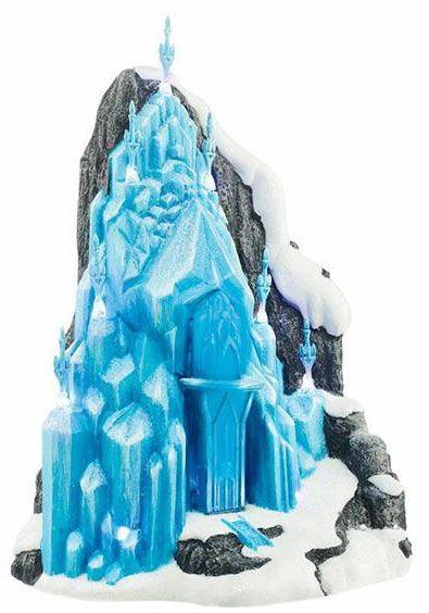 bon pour mars il va sortir ce magnifique palais de glace de elsa le prix aussi est super annonc en prco 21799 dollars affraid