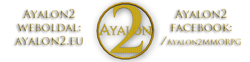 Ayalon2 Forum
