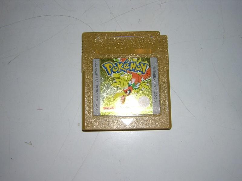 Vds][Ech] Nes Nintendo64 Super nintendo rajout gamecube