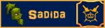 Sadida M