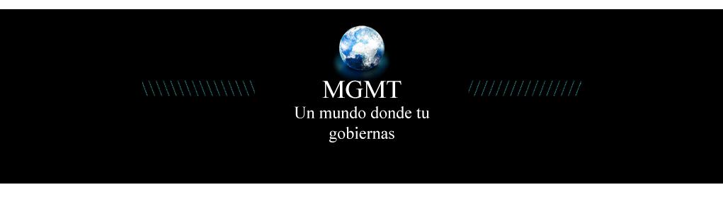 Mi Gente,Mi Tierra.