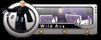 Wild Ace