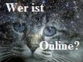 Wer Ist Online Warrior Cats Forum