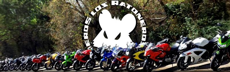 Los RatoneroS