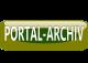 Portal-Archiv