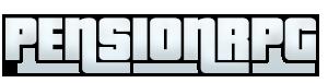 PensionRPG