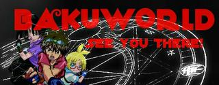 BakuWorld Network