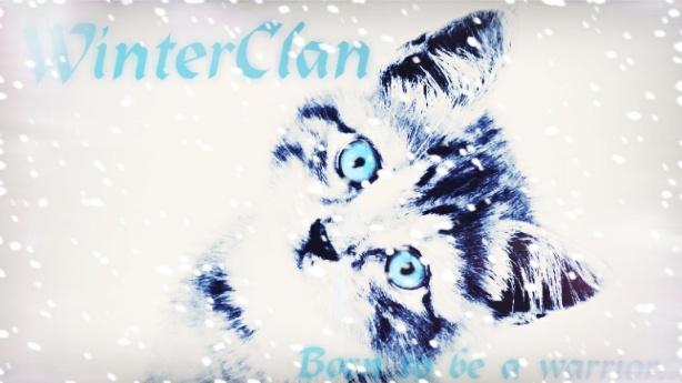 WinterClan