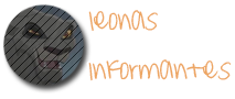 Leonas Informantes