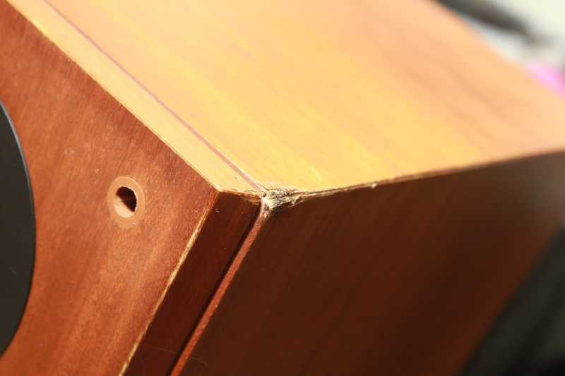Tannoy Revolution R2 Floorstanding Speakers Used Sold