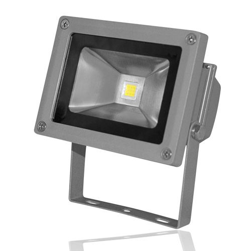 Fabrication rampe spot led for Lumiere spot exterieur