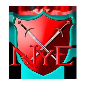 Alianza Loboz D NastEsk Luchadores Hasta El Fin...!!